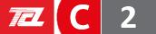 Imprimerie-decomet-caluire-ligne-tcl-c2