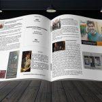 imprimerie brochure lyon 6