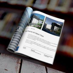 imprimerie brochure lyon