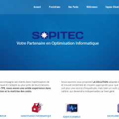 2017-12-18 17_22_46-SOPITEC _ Votre Partenaire en Optimisation Informatique