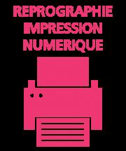 reprographie impression numérique 400 imprimerie decomet caluire