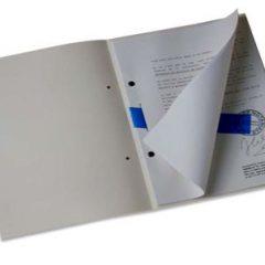 reliure notariale 3 imprimerie decomet lyon 1