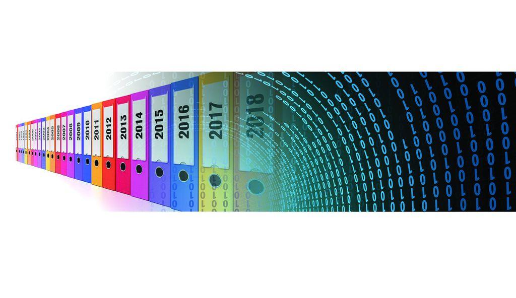 dossier numérisé imprimerie decomet lyon 6
