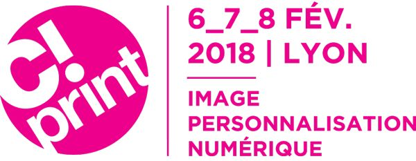 salon cprint 2018 imprimerie decomet lyon