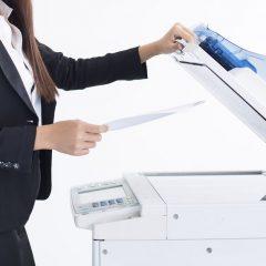 photocopieur imprimerie decomet lyon