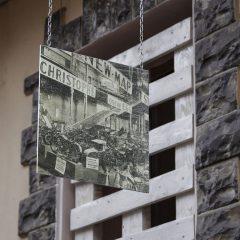 panneau imprimerie decomet croix rousse